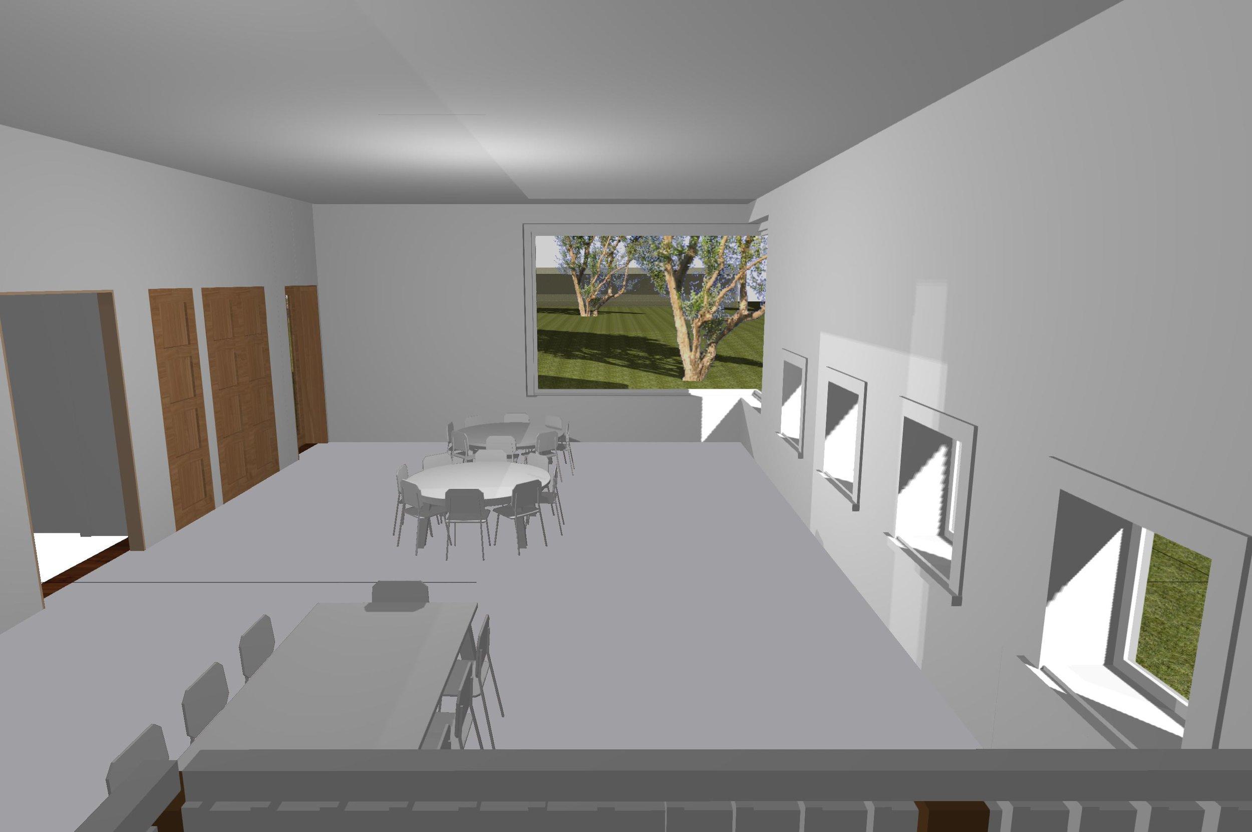 BARD NURSERY SCHOOL new classroom v4.jpg
