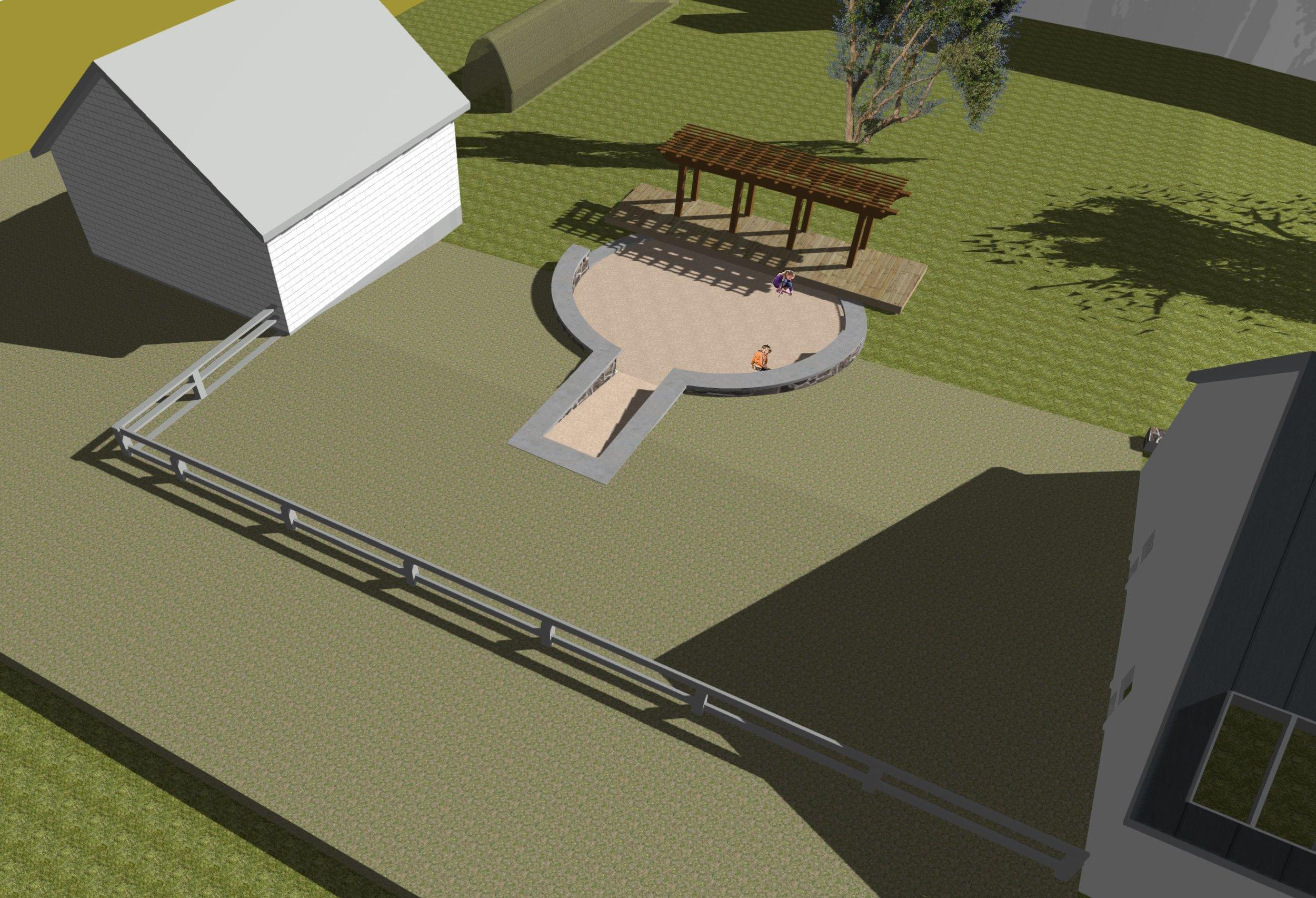 sand theater v3.jpg
