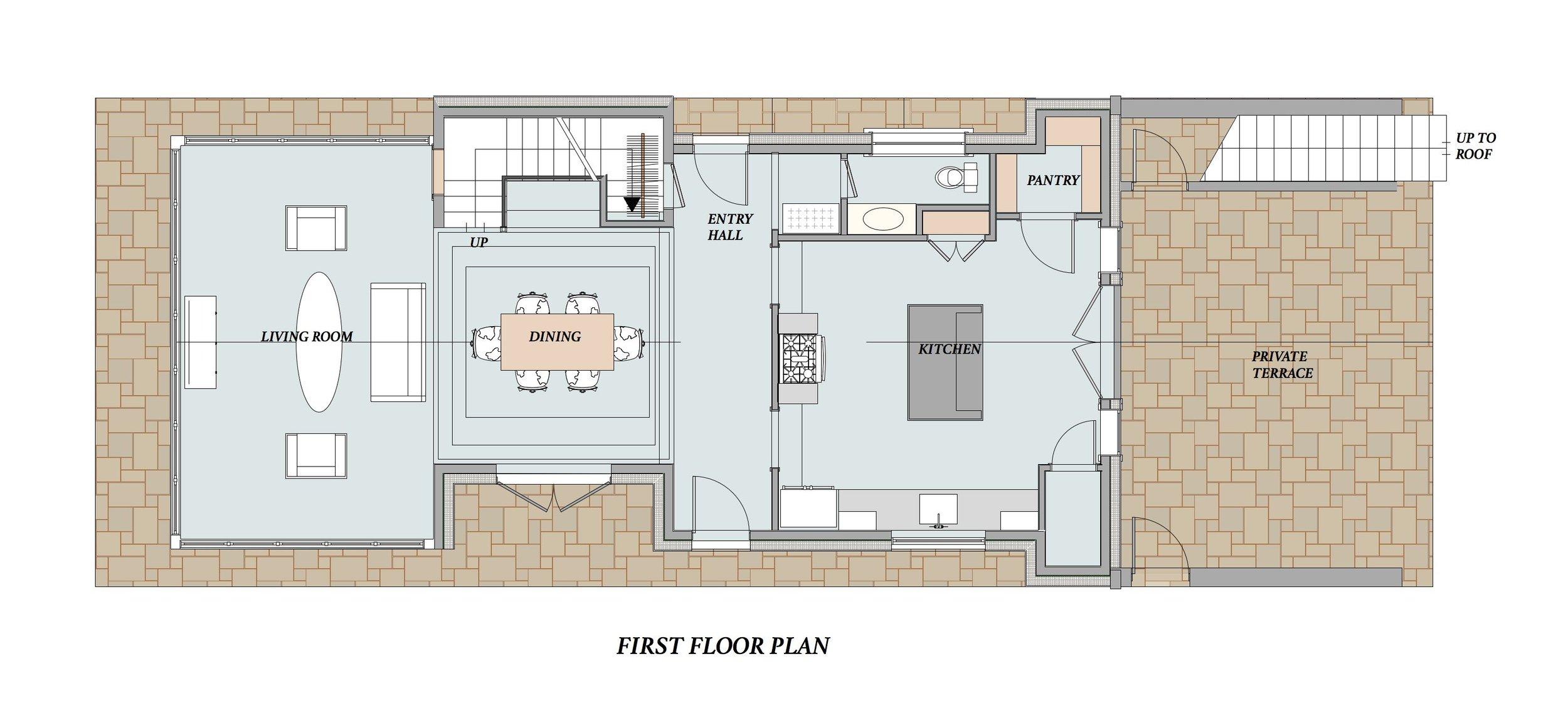 MODERN HOUSE FIRST FLOOR PLAN 2.jpg