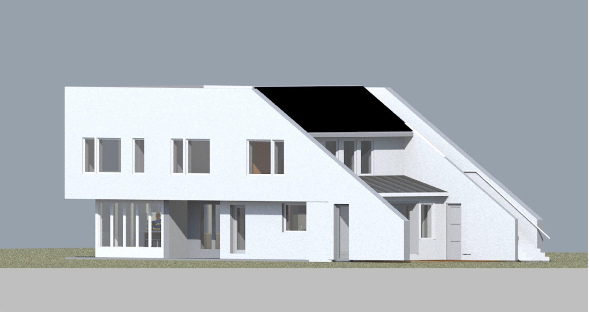 MODERN HOUSE 2 SE VIEW.jpg
