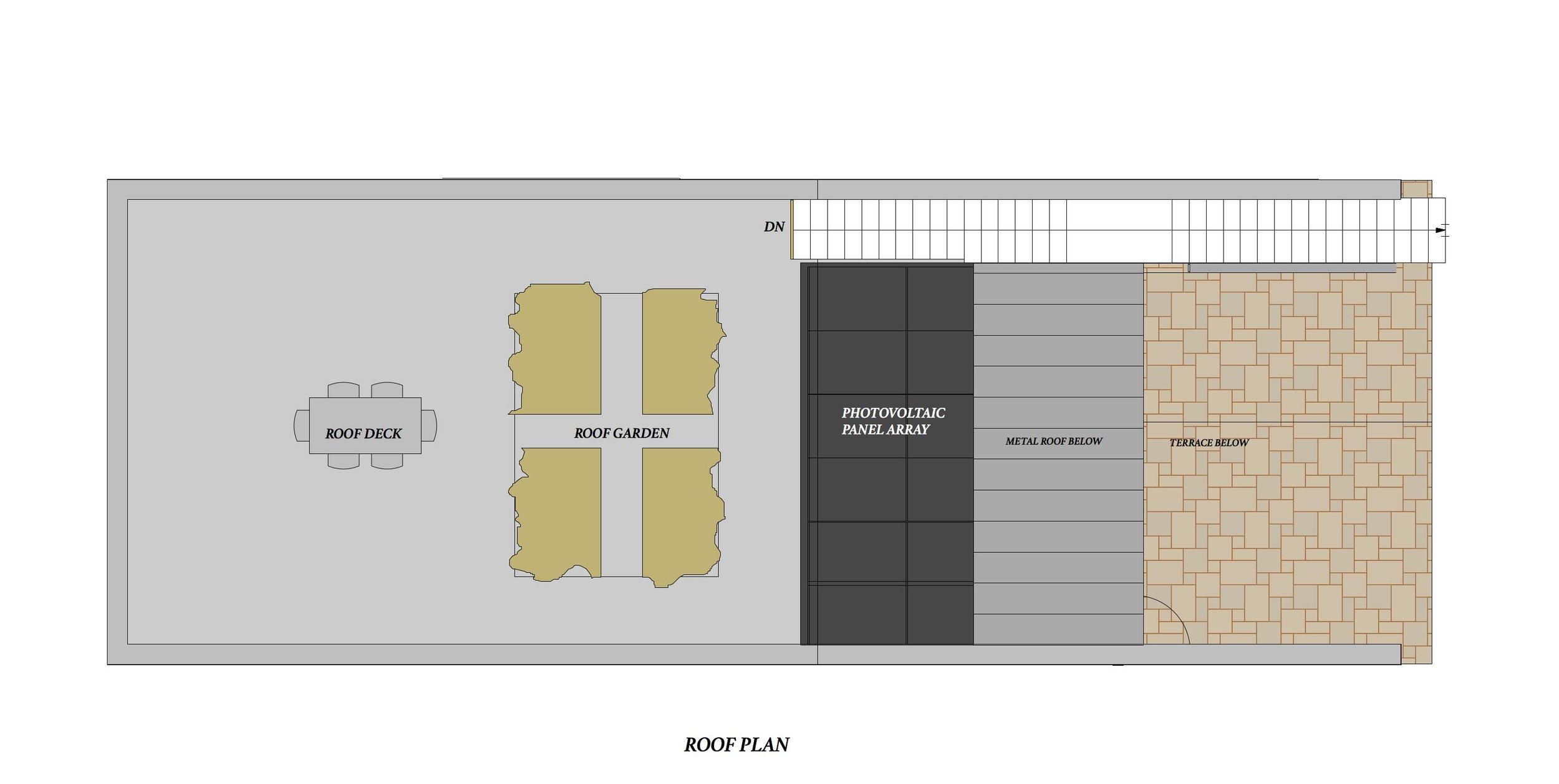 MODERN HOUSE 2 ROOF PLAN.jpg
