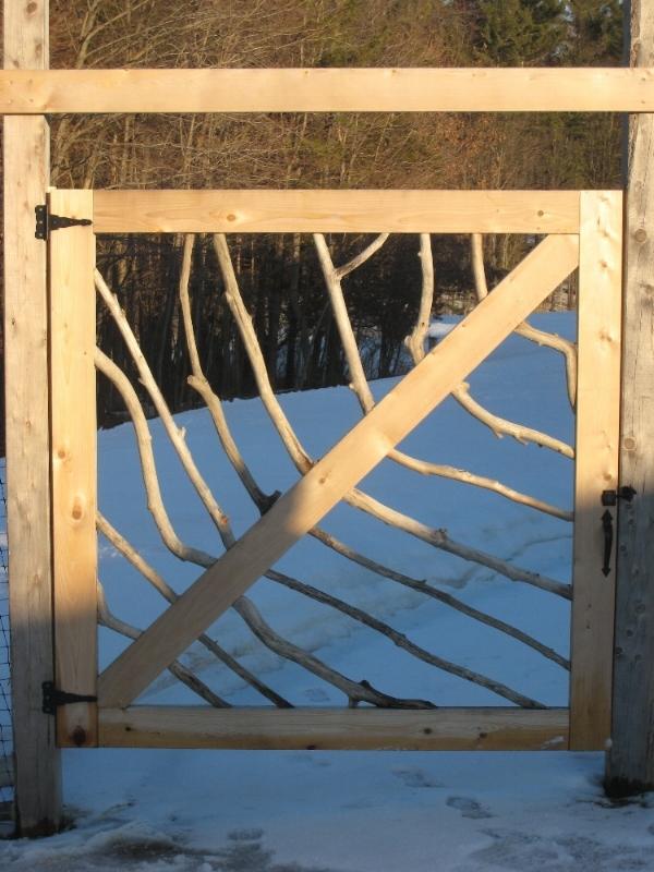 GATE0001.jpg