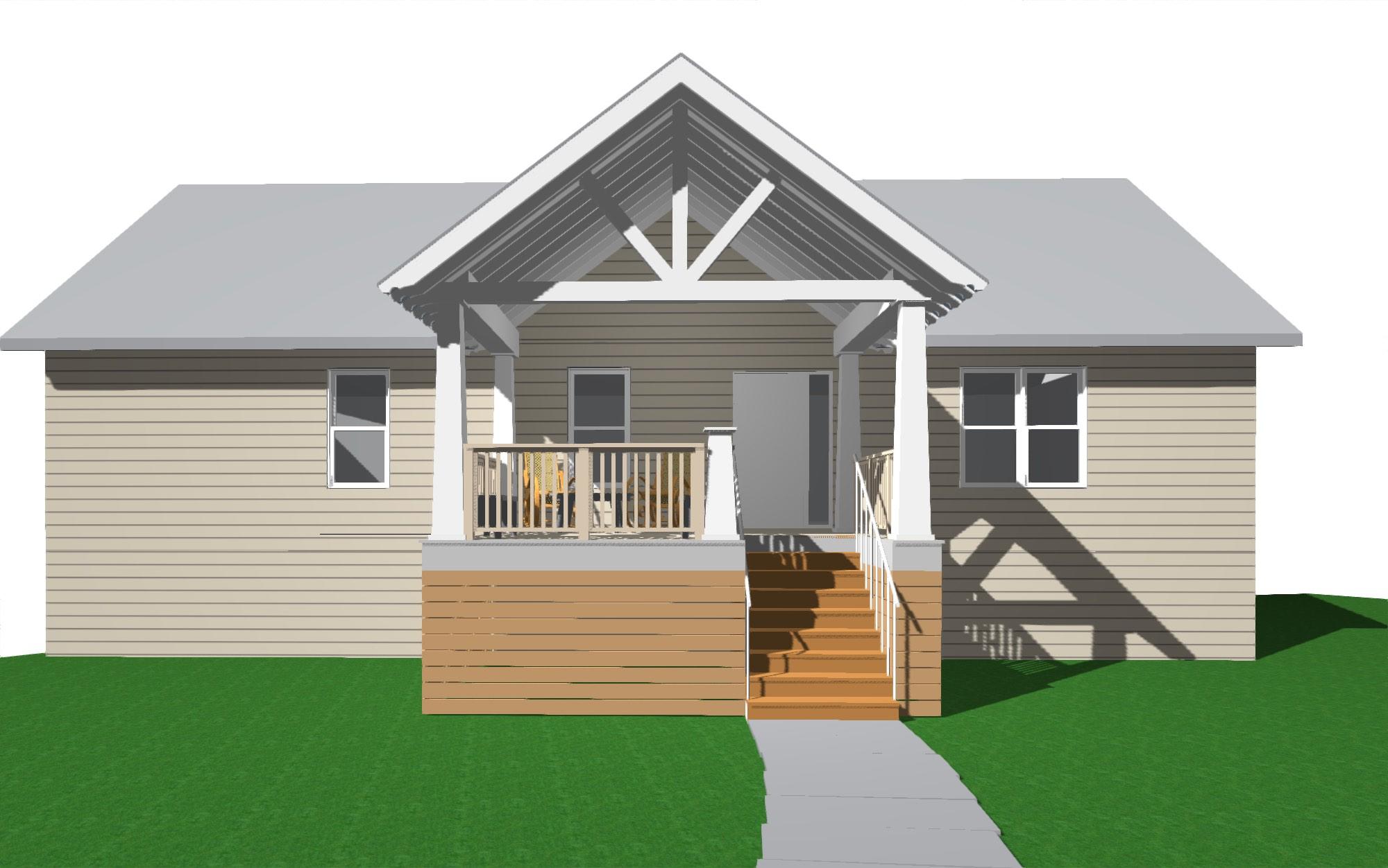 V4 Brown Residence.jpg