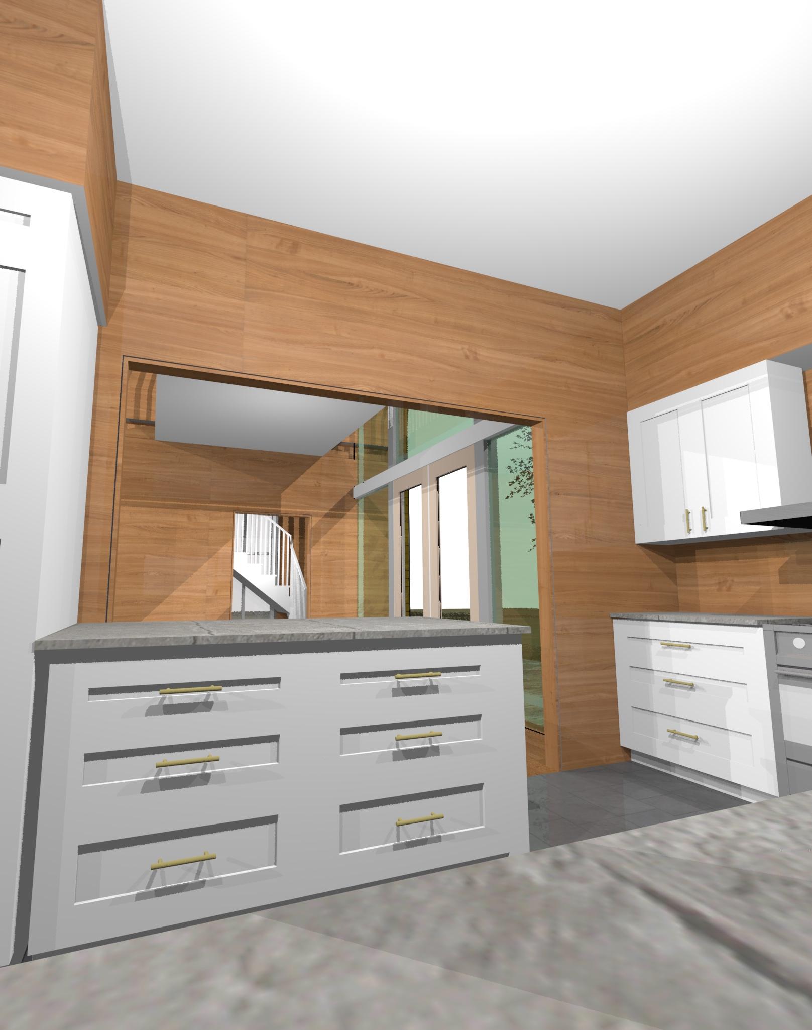 TH-3 GOTHIK BARN v31 kitchen to entryjpg.jpg