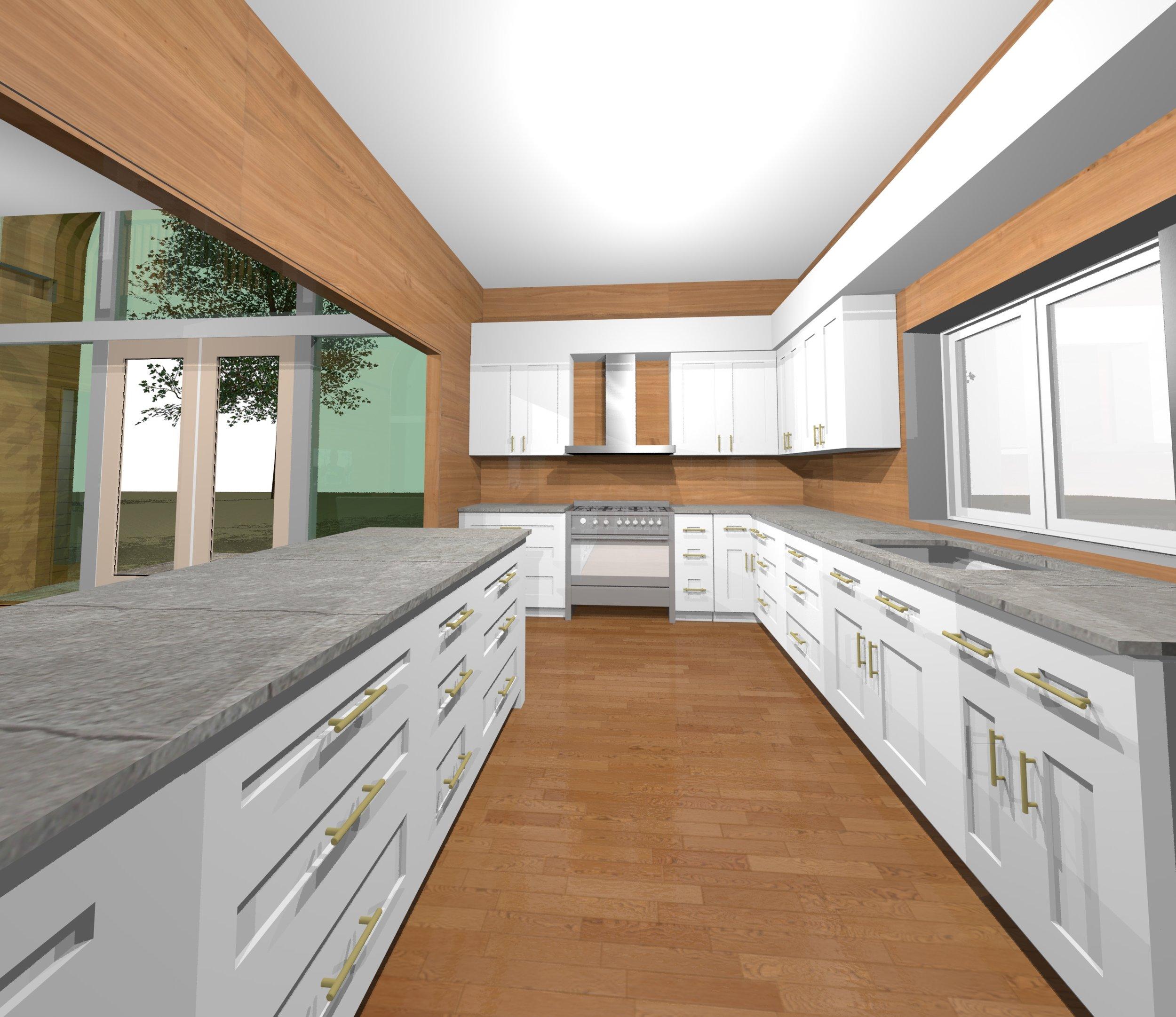 TH-3 GOTHIK BARN int v29 kitchenjpg.jpg