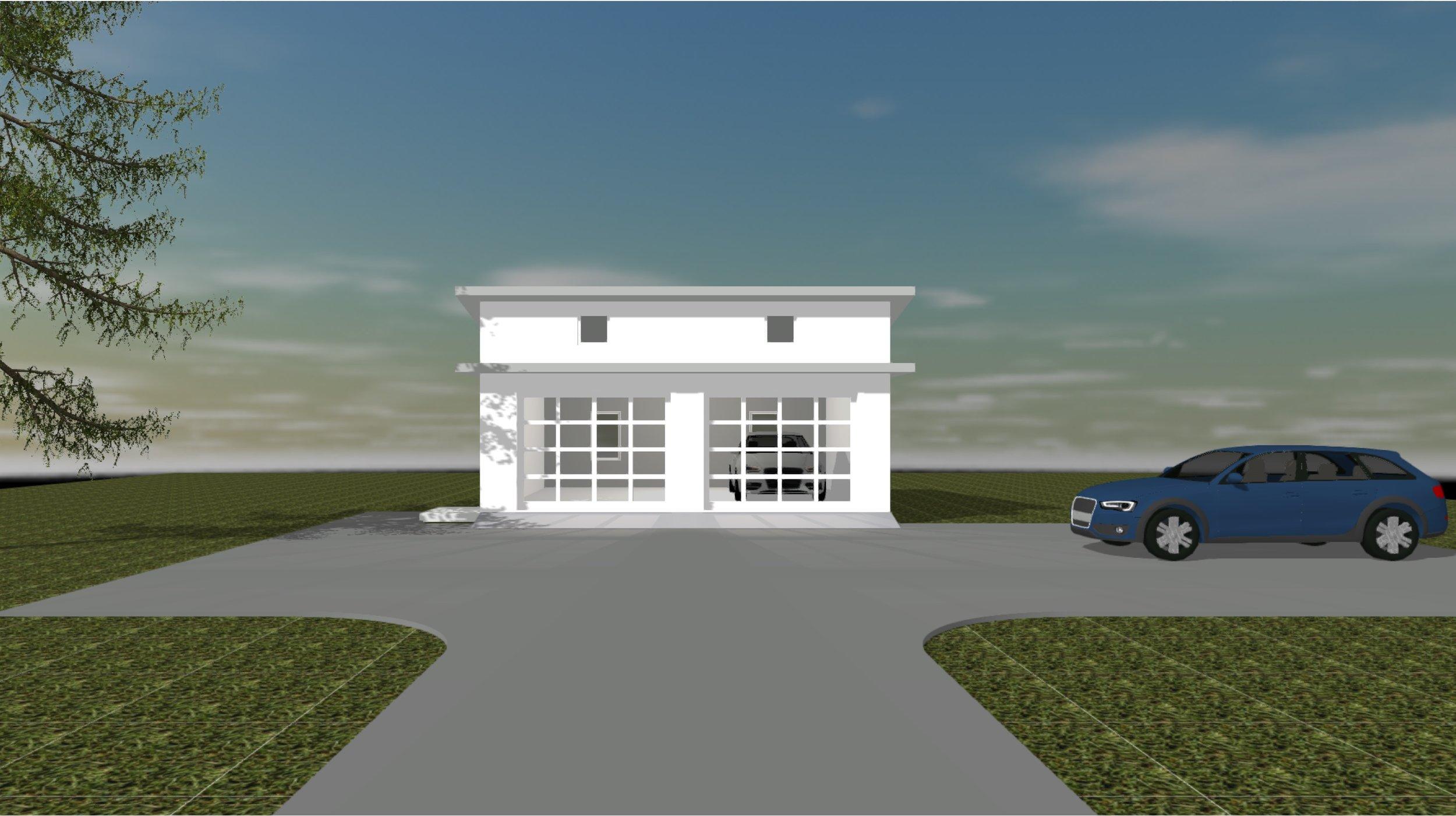 Garage Series G1 ELEV.jpg