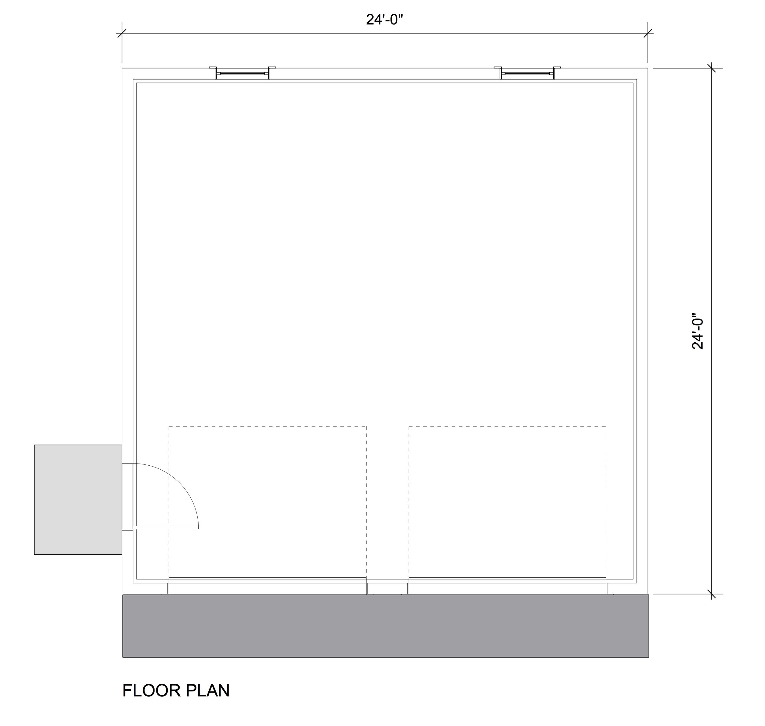 Garage Series G2 FLOOR PLAN.jpg
