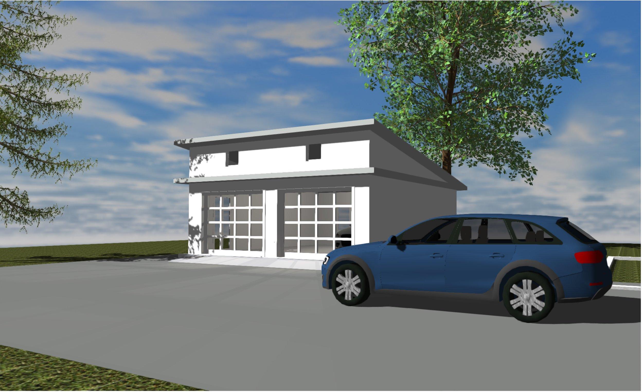 Garage Series G2 NW VIEW.jpg