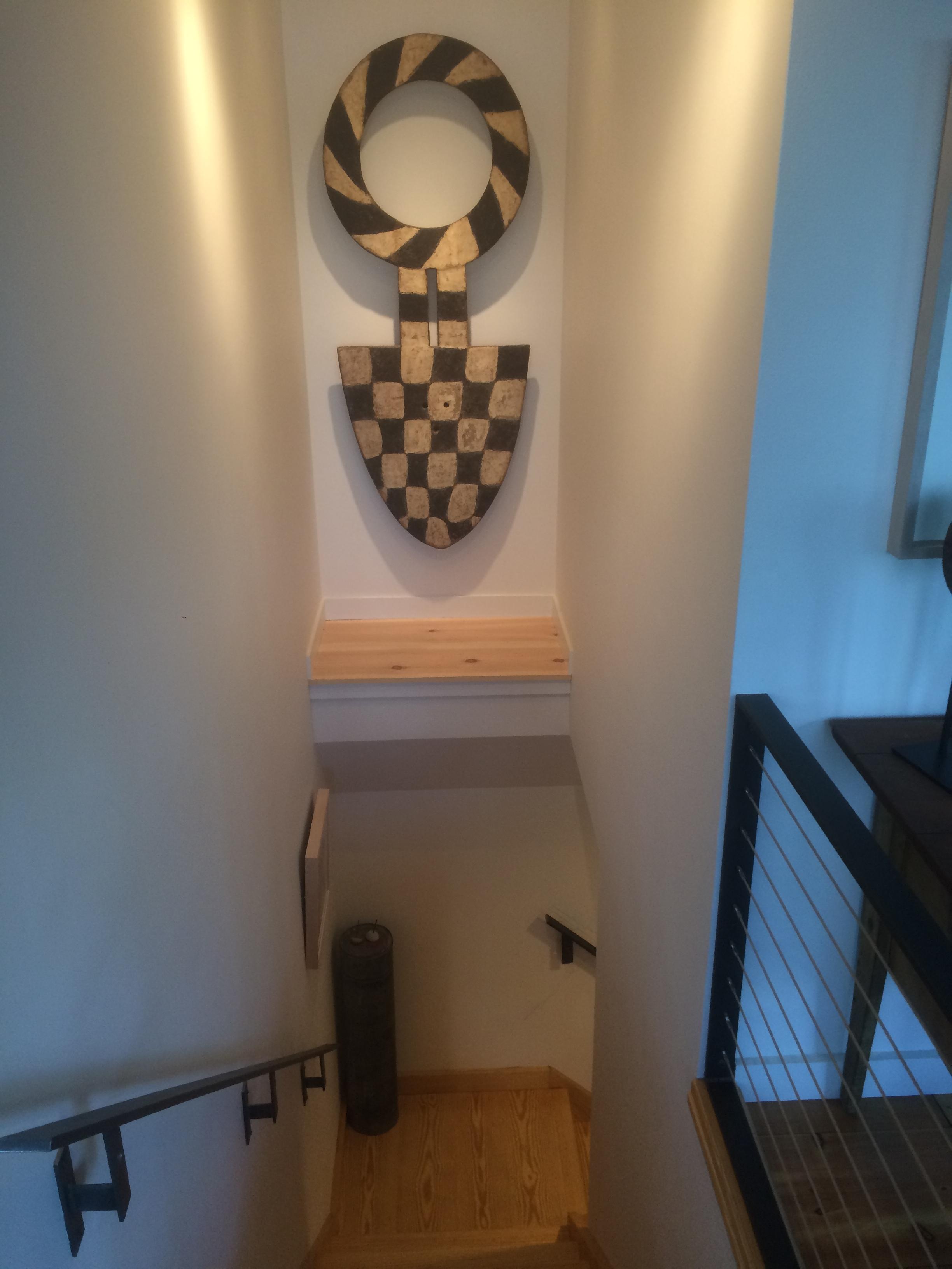 HR Perch v2 stair.JPG