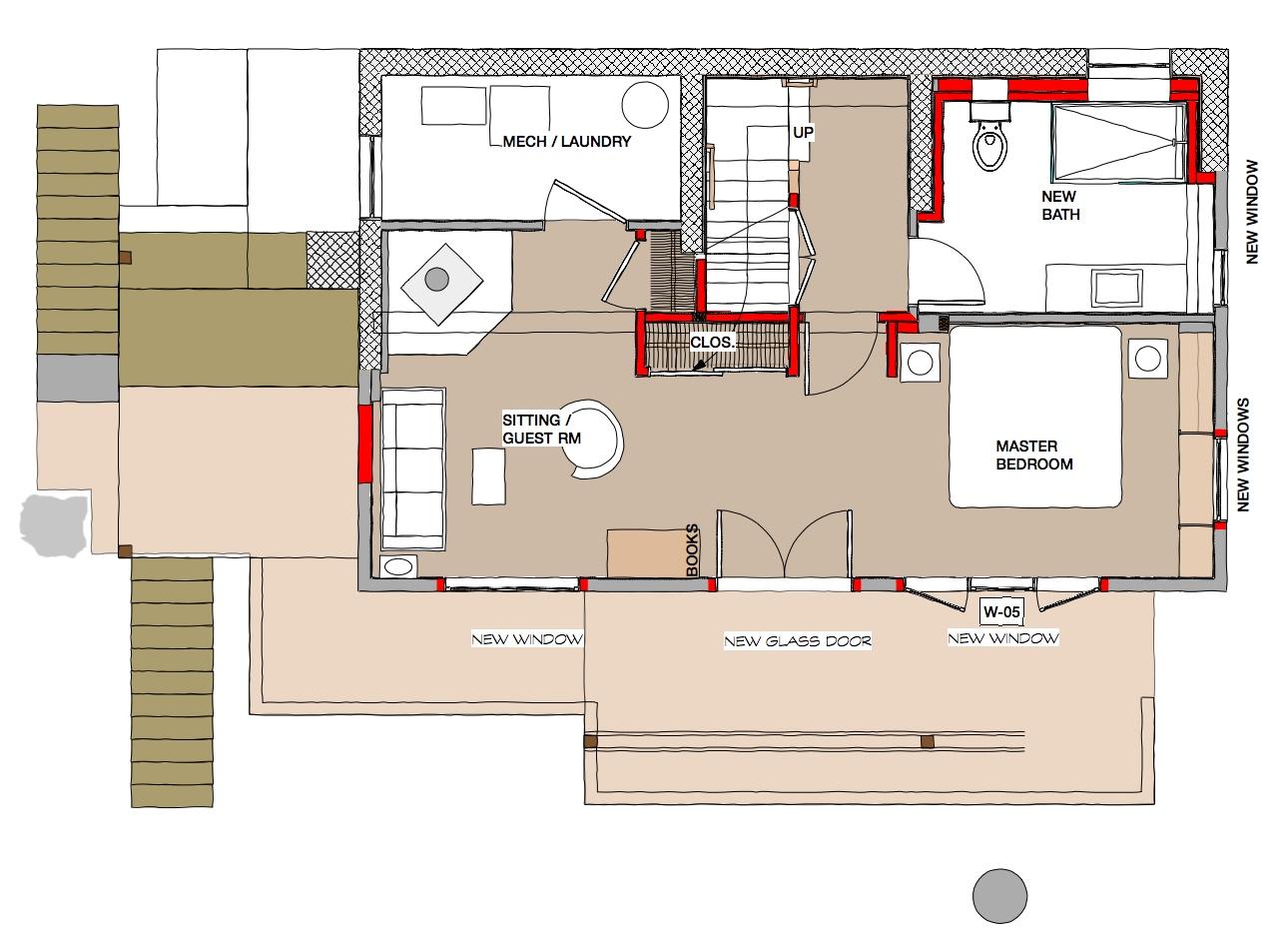 hudson river perch floor plan.jpg