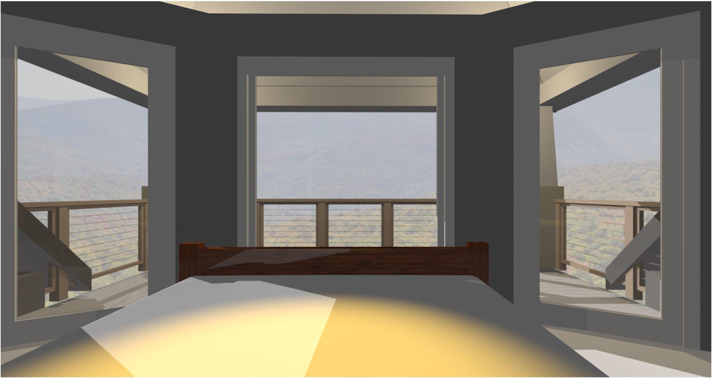 BEDROOM VIEW.jpg