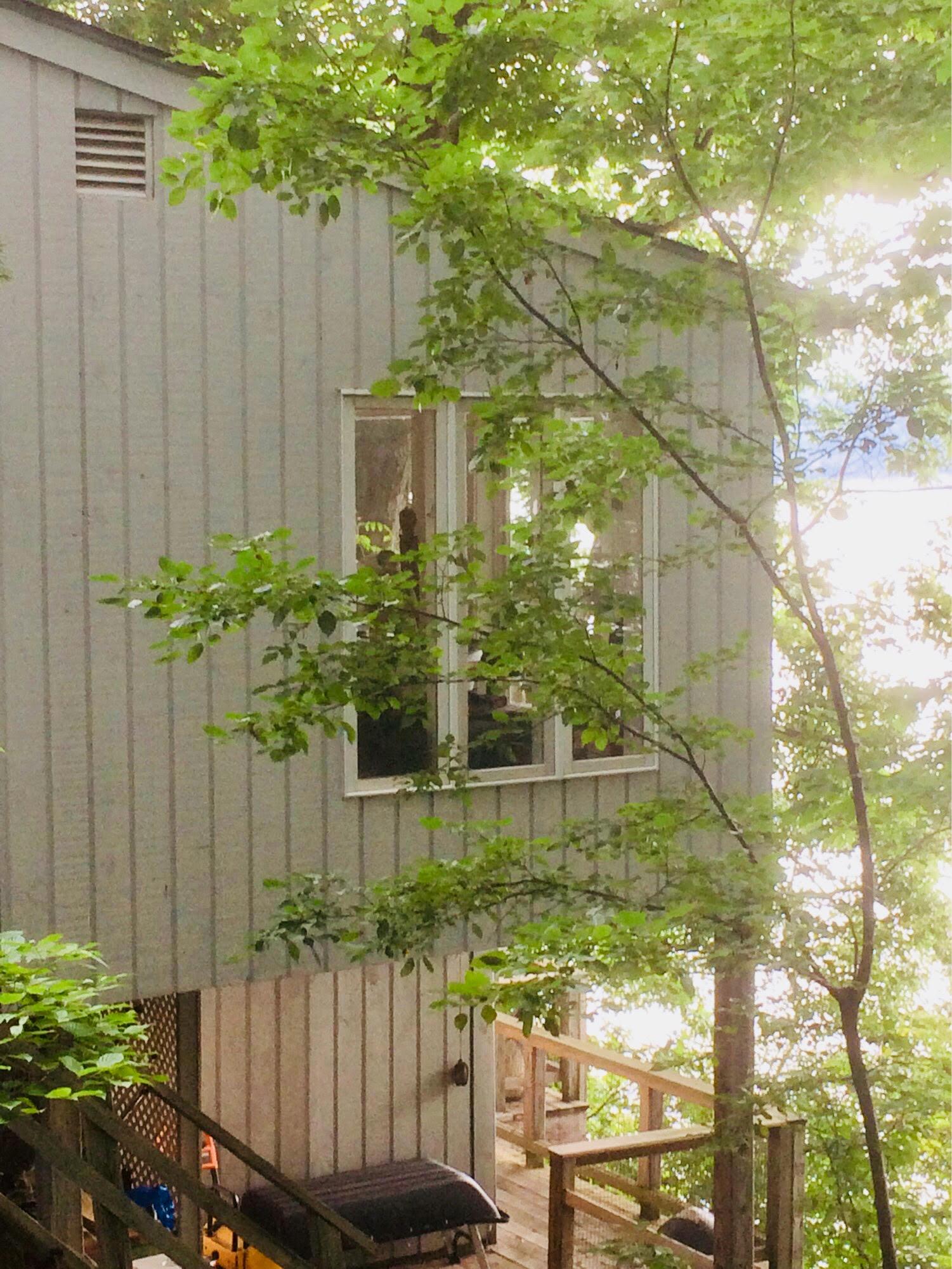 DavidMurrayArchitect.HudsonHouse.jpg