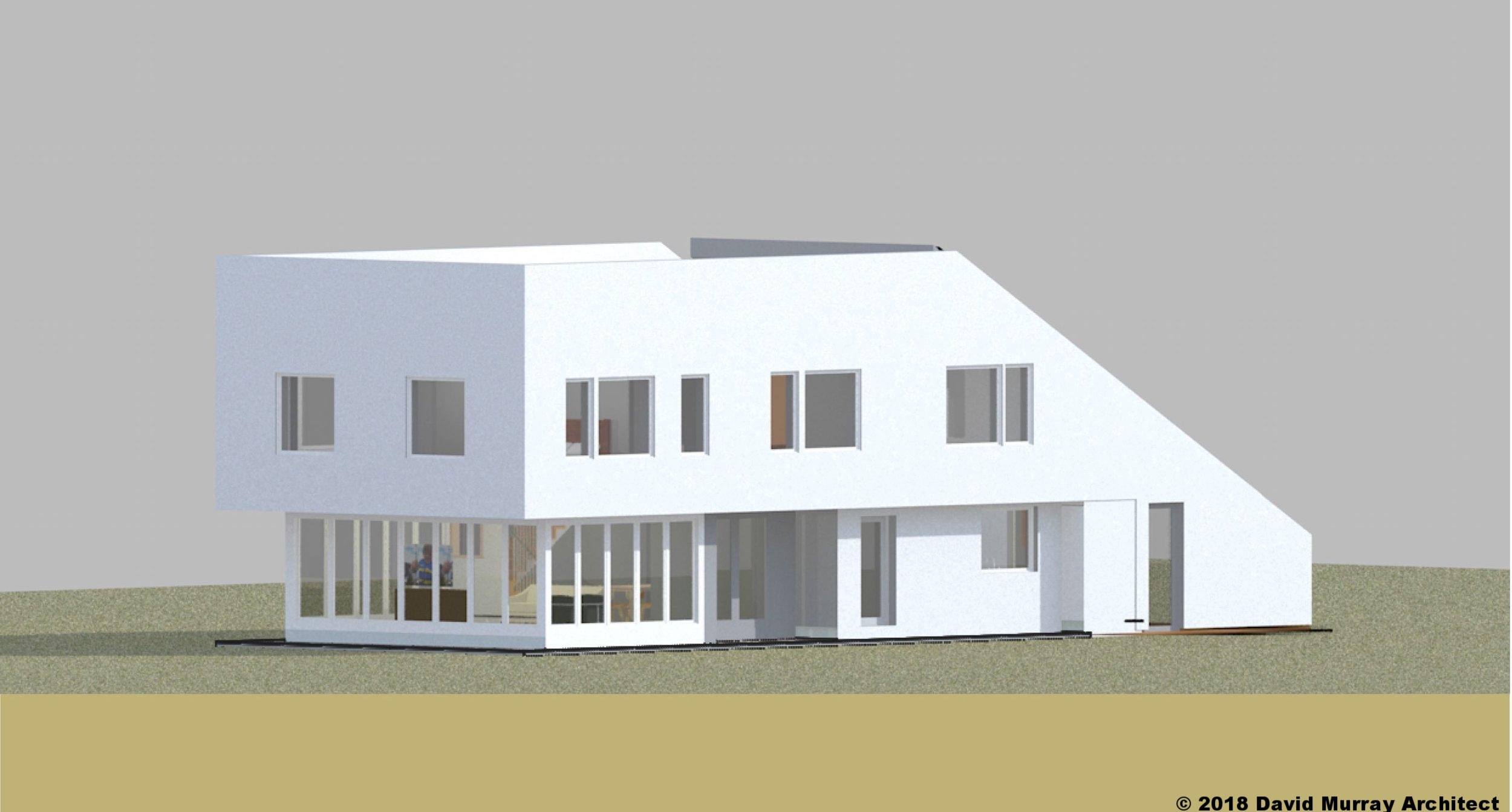 MODERN HOUSE 2 NE VIEW.jpg