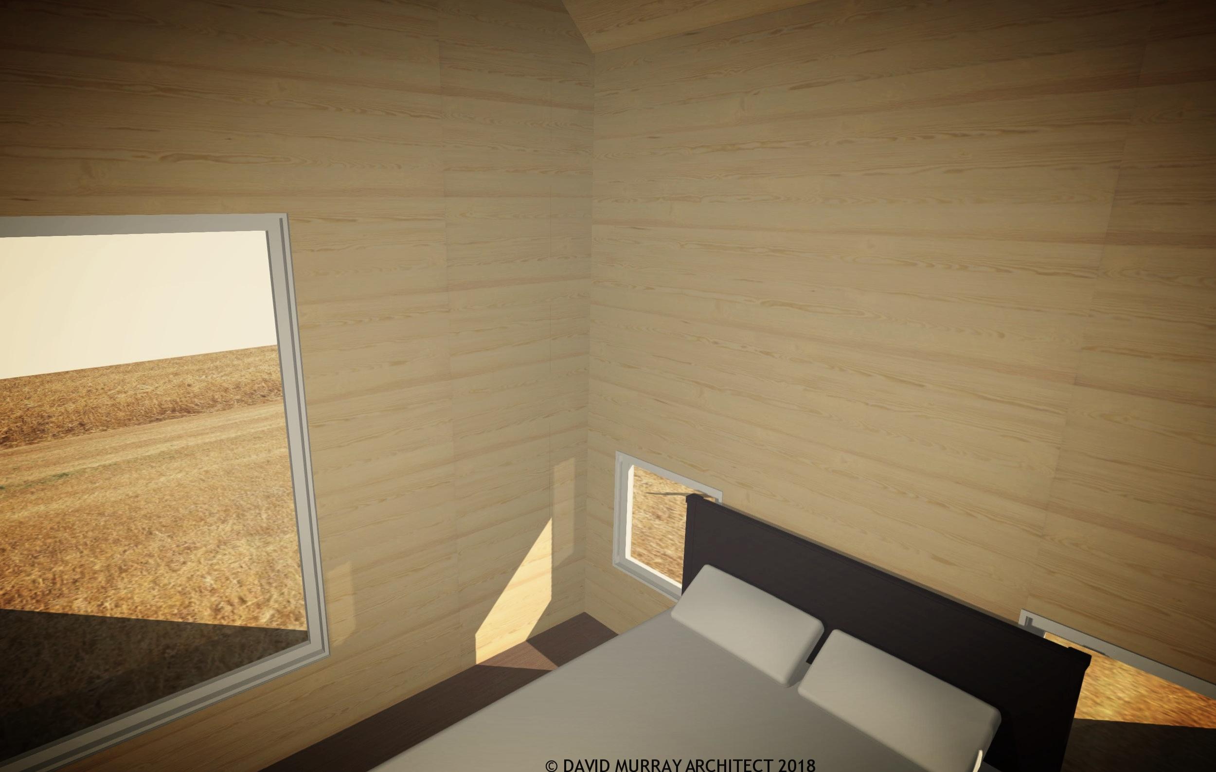 MINIMALIST VIEW Z3 BEDROOM.jpg