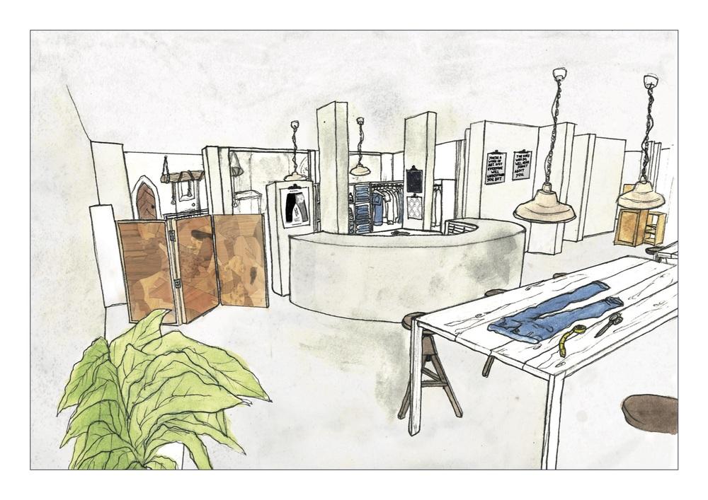 3d.sketches.FINAL-2.jpg