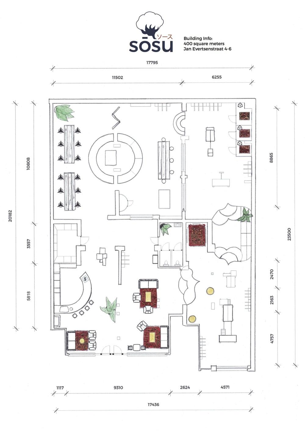 Sosu+Floorplan+Final.jpg