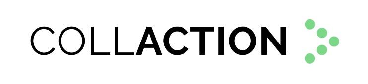 Logo CollAction_final JPEG.jpg