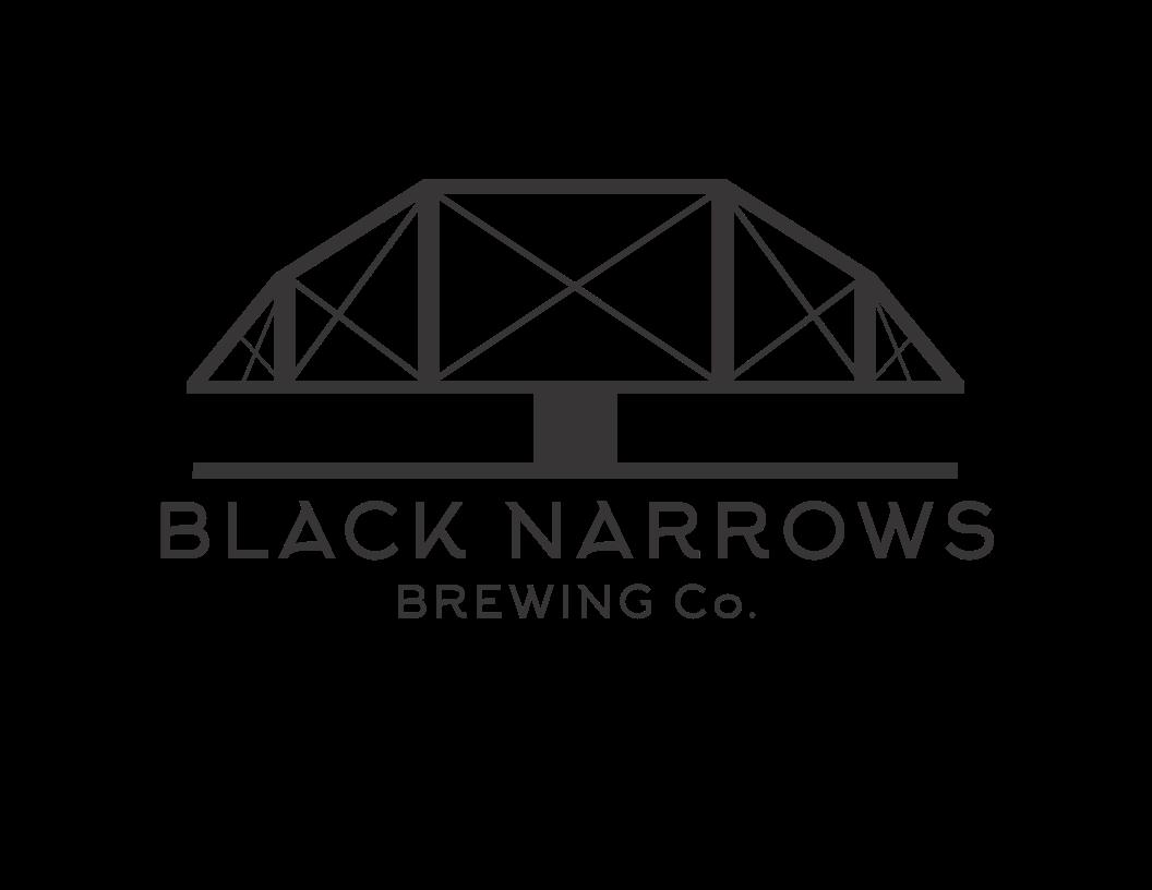 BlackNarrowsBrewingFinal-762015.png
