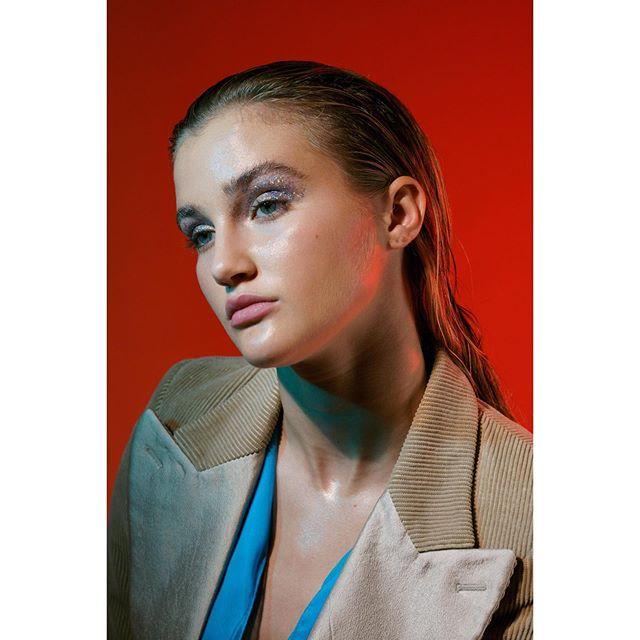Model: @morgan11thomas  Agency: @jonesmodelmanagement  Studio: @austinmoviegear  @Styling: @jonesbriley  MUA: @projectartistry  Hair: @mrkeebles @ravenrowsalon  Gaffers: @j.a.montgomery & @_daniela_bauer_