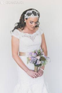 Weddings_Queenstown_Hair_Dressers