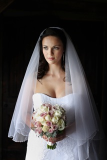 Queenstown_Weddings_Hair_Style