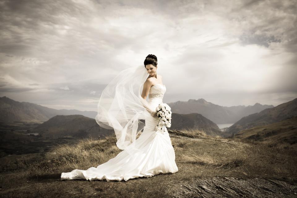 Queenstown_Weddings_Hair_Styling