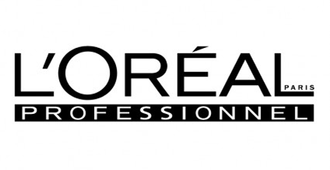 Loreal_Hair_Products_Queenstown_New_Zealand
