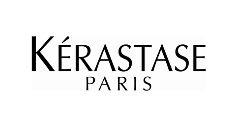 Kerastase_Stockists_Queenstown_New_Zealand