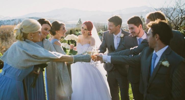 louise wedding.png