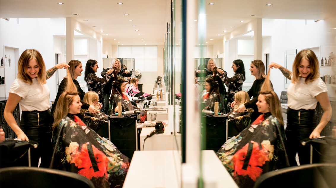 Queenstown_Hair_Salon_And_Makeup_Artists.jpg