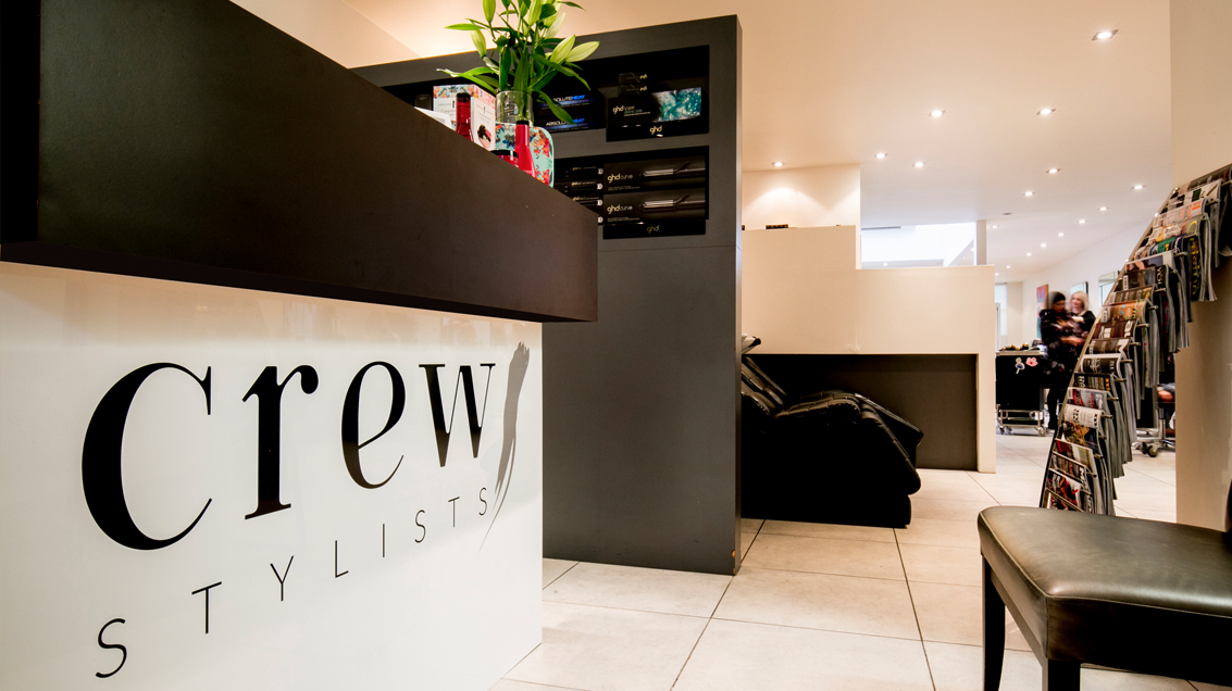 Crew_Stylists_Queenstown_NZ_Salon.jpg