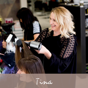 Top_Queenstown_Salon_For_Hair_And_Makeup.jpg