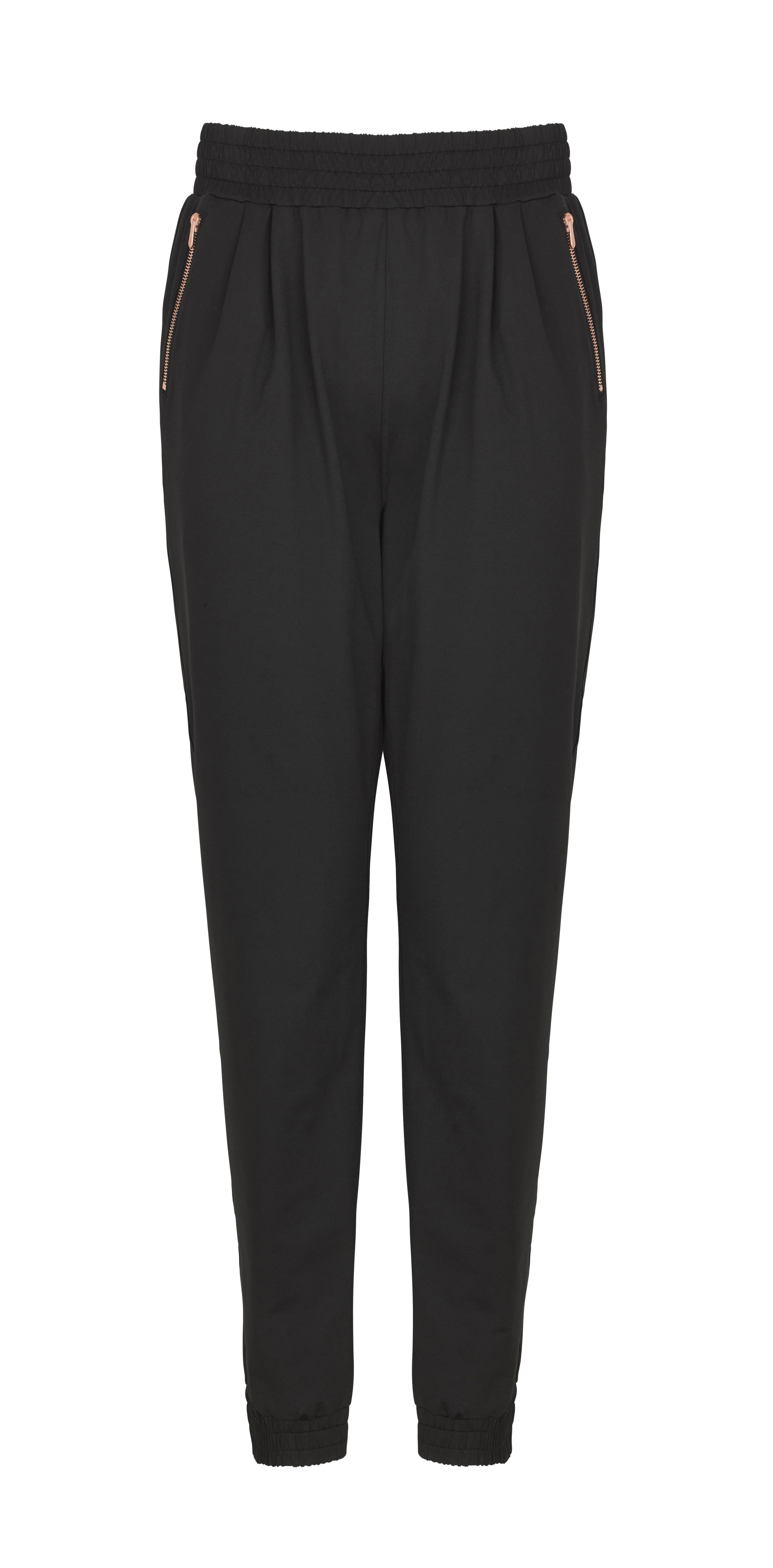 ADAY Hail Yes Matte Trackpants.jpg