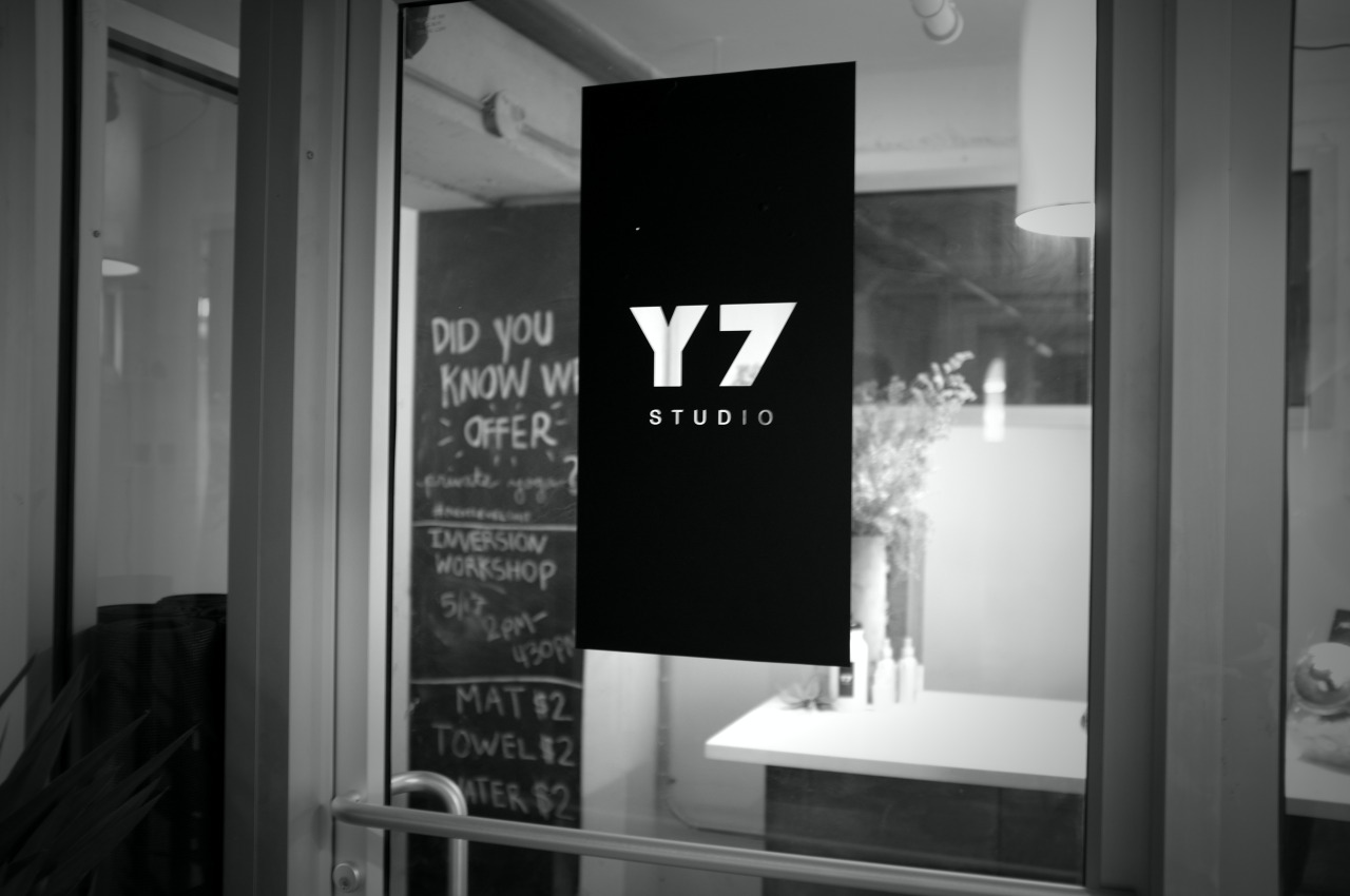 Photo y7studio.tumblr.com/