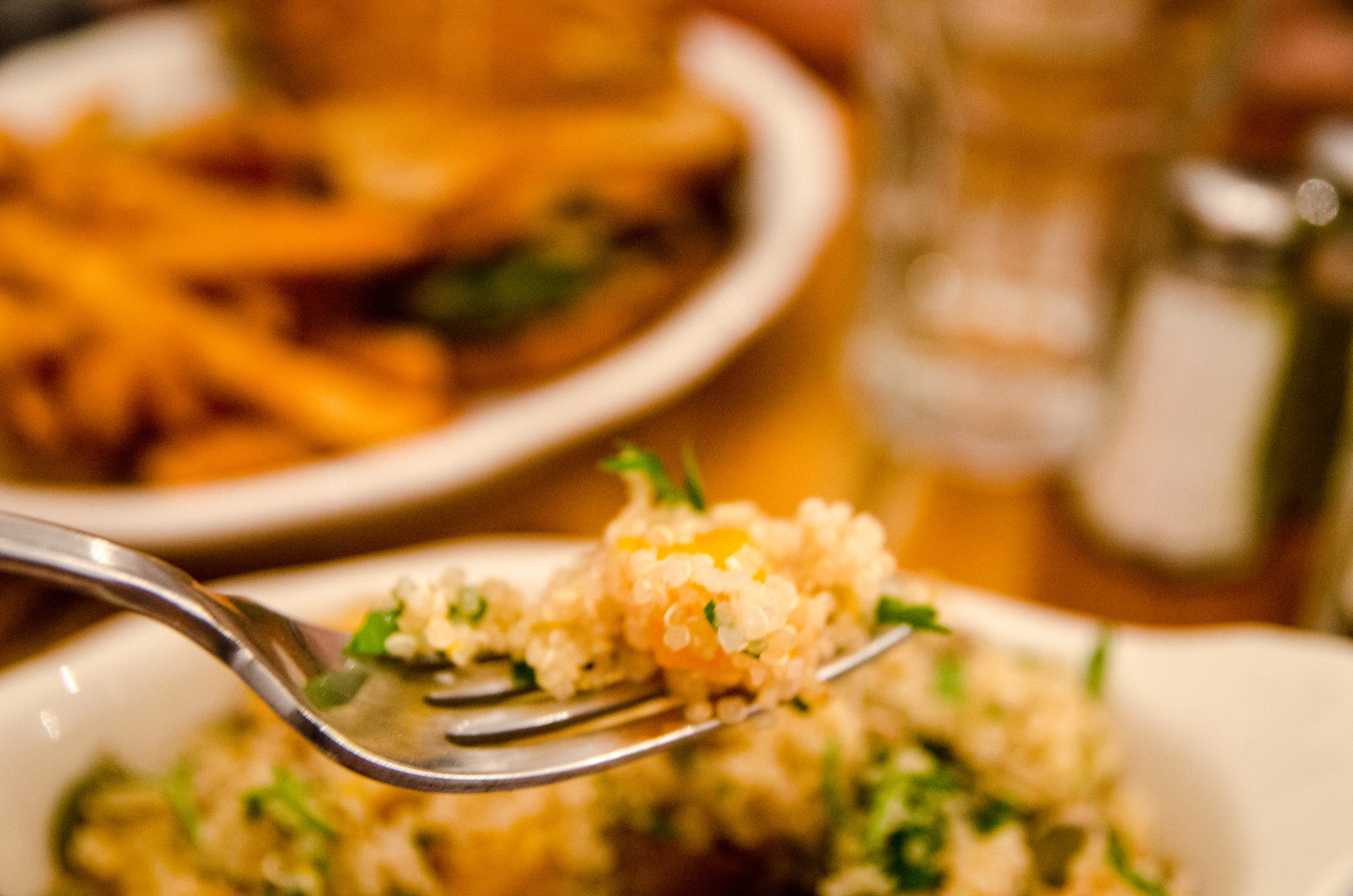 westville quinoa fork .jpg