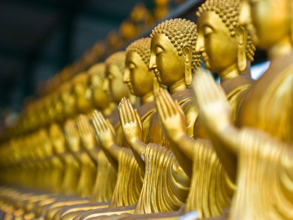 lord-buddha-hd-wallpapers-7.jpg
