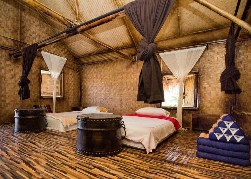 mala-dhara-dorm-accommodations_orig.jpg