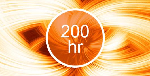 200hr-button.jpg