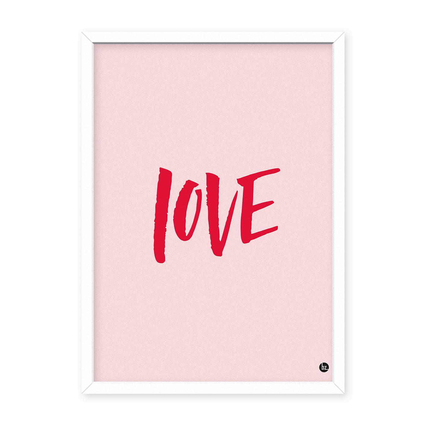 BZ---LOVE.png