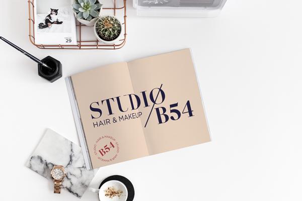 bruna-zanella-Studio-B54.png