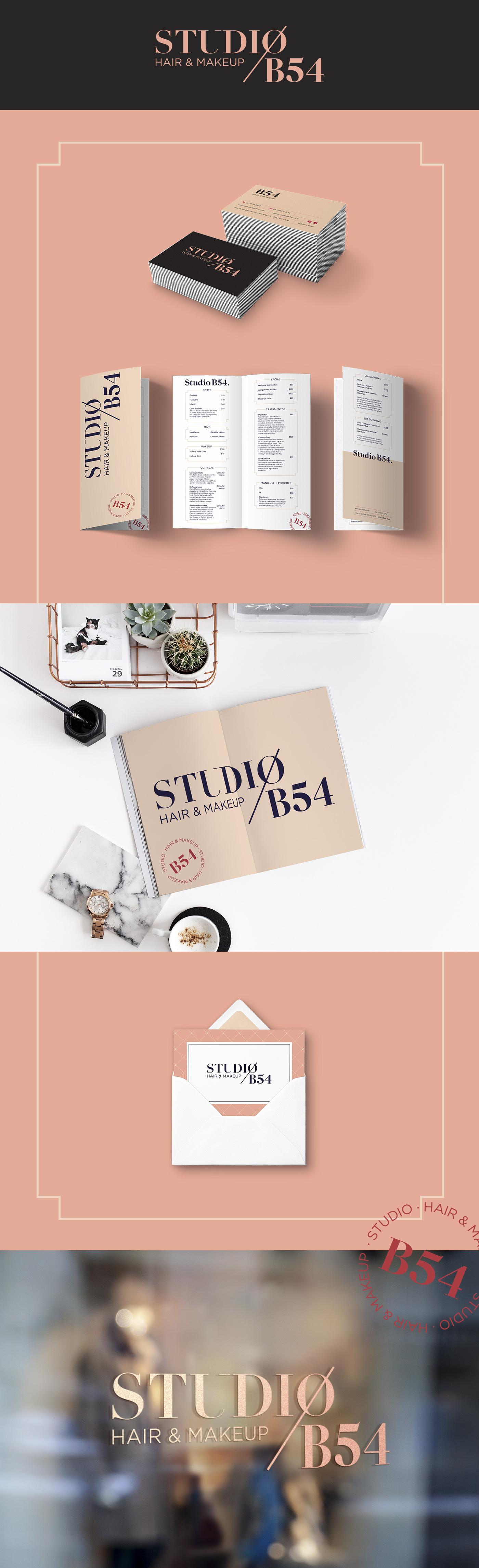 Bruna-Zanella---Studio-B54.jpg