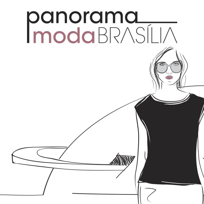 Bruna-Zanella---Panorama-Moda-Brasilia.jpg