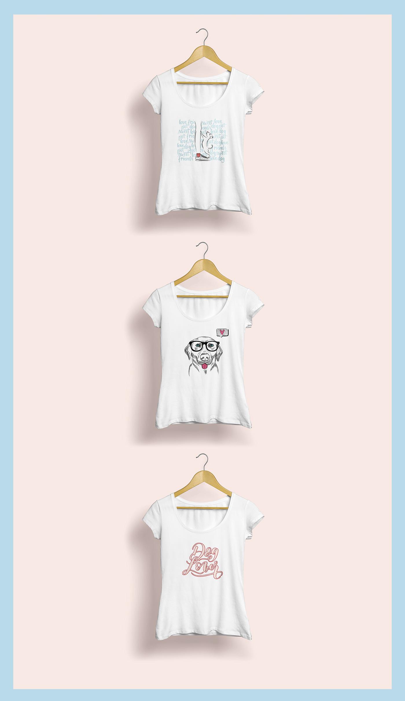 Bruna-Zanella---Candy-Pet-Shop.jpg