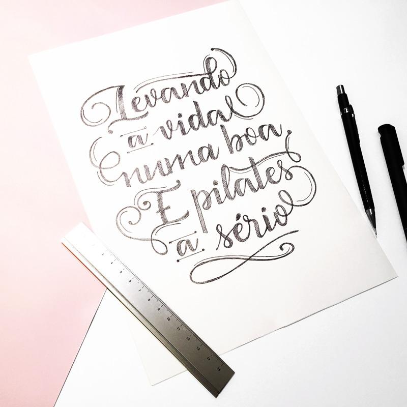 Bruna-Zanella---PilaTees-Wear-01.jpg