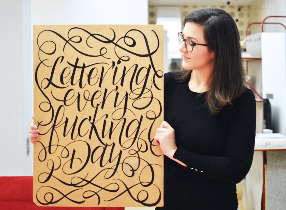 bruna-zanella-caligrafia-lettering