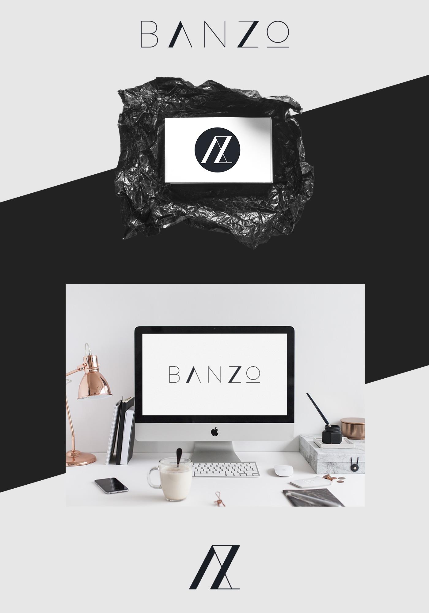 Bruna-Zanella---BANZO.jpg