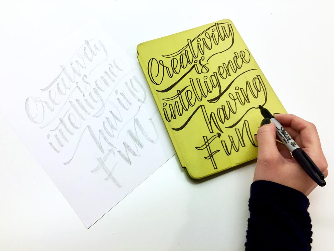 bruna-zanella-creativity-3.jpg