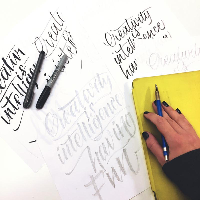 bruna-zanella-creativity.jpg