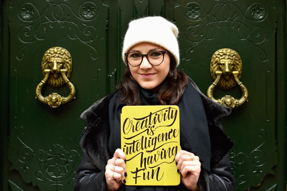 bruna-zanella---creativity.jpg