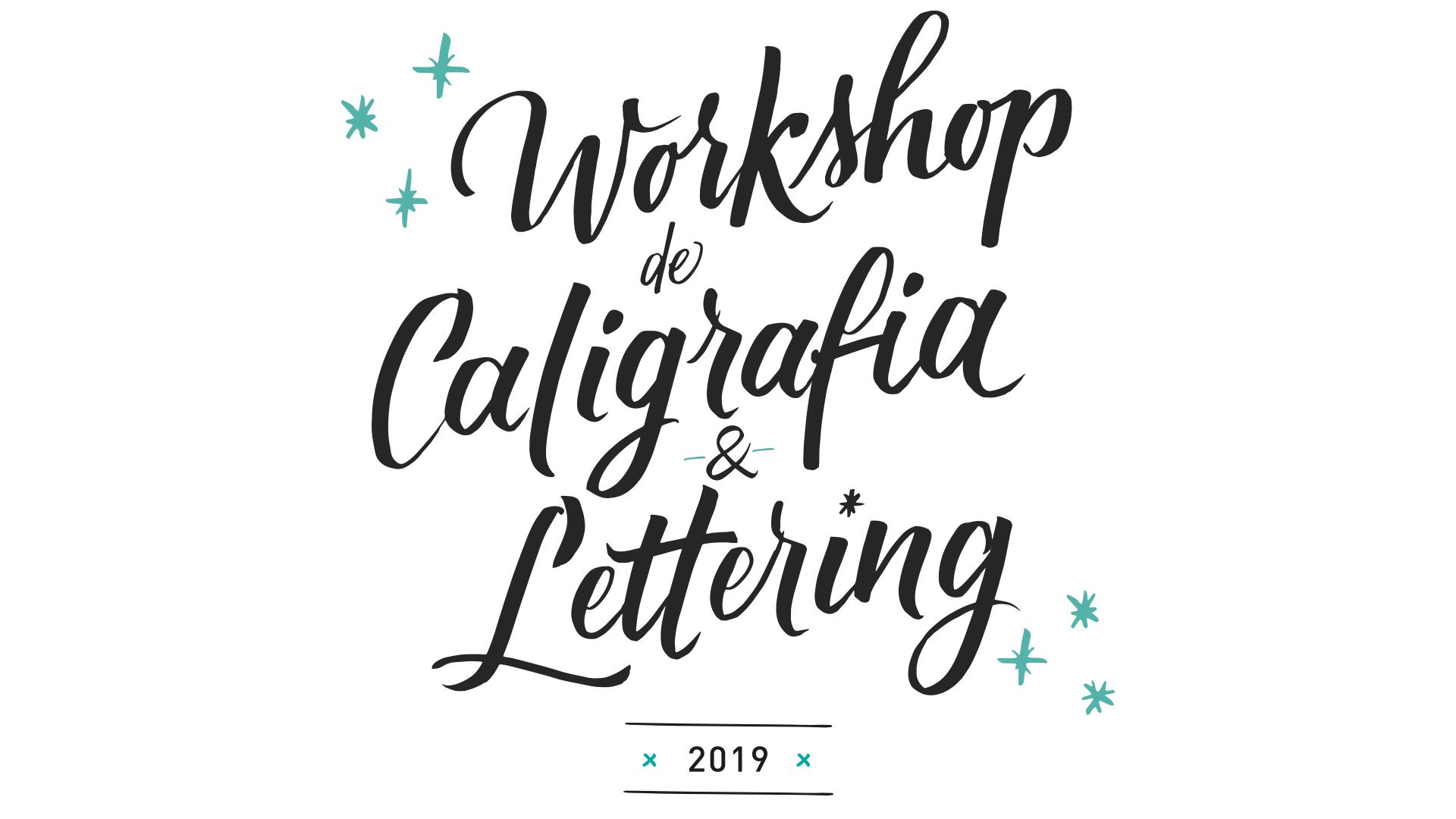 Bruna-Zanella---Workshop-de-Caligrafia-e-Lettering---Recursos.png